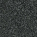 Fensterbank außen - Granit
