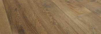 Bemusterung Maler/Fußbodenleger